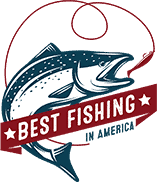 Best Fishing in America